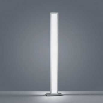 Lampa Slim - Helestra